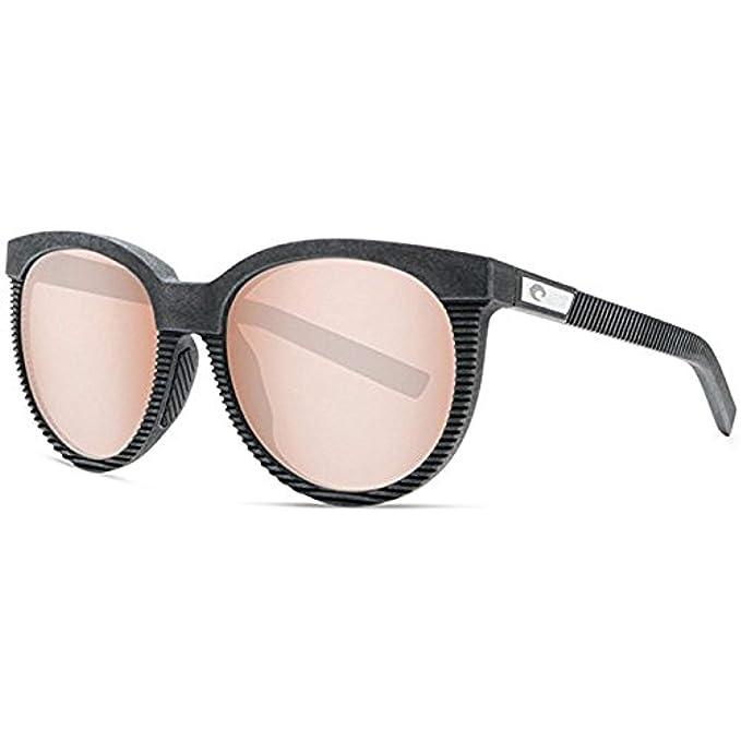 Amazon.com: Costa Victoria - Gafas de sol sin enredos, talla ...