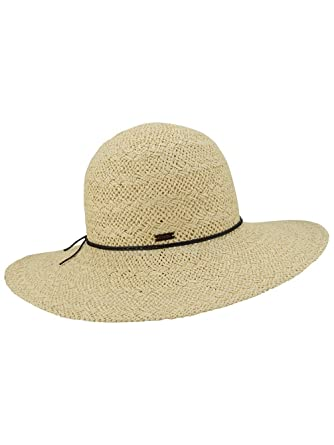 884f1d424ab Coal Headwear The Piper Sun Hat Natural Size Medium at Amazon ...