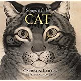 Songs of the Cat