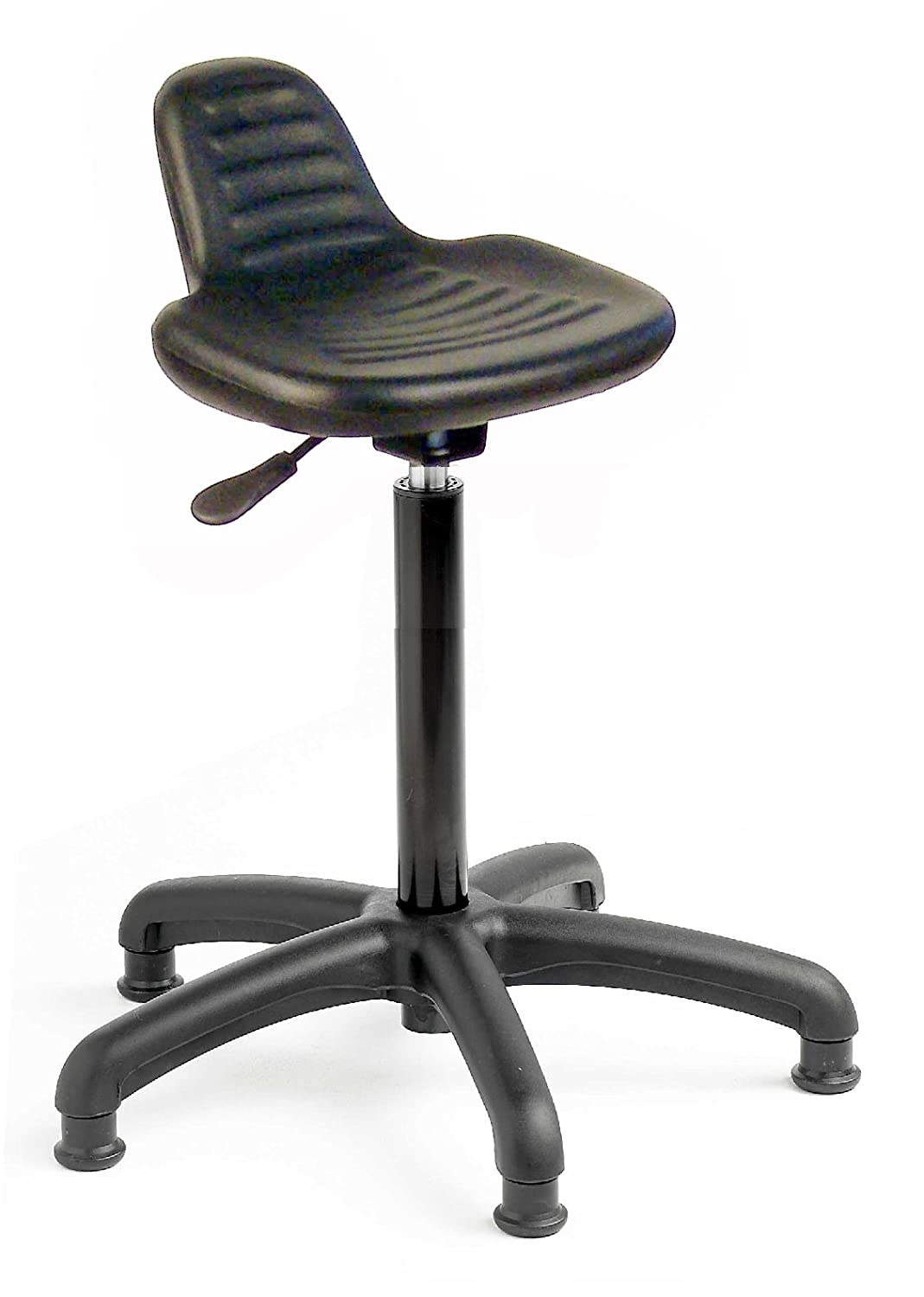 Posture Stool (IS-PS4) Industrial Seating