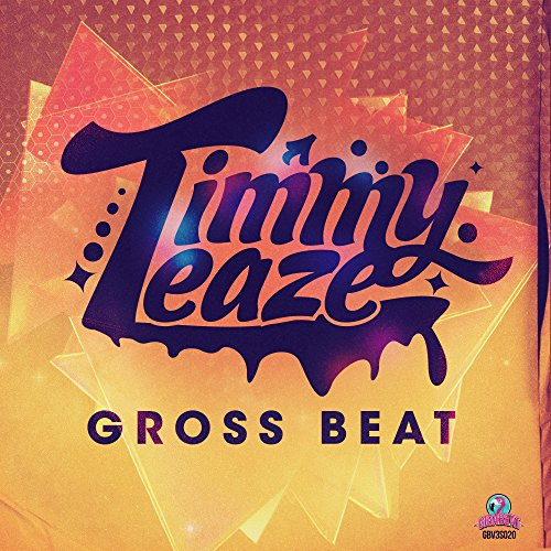 gross beat original by timmy teaze on amazon music. Black Bedroom Furniture Sets. Home Design Ideas