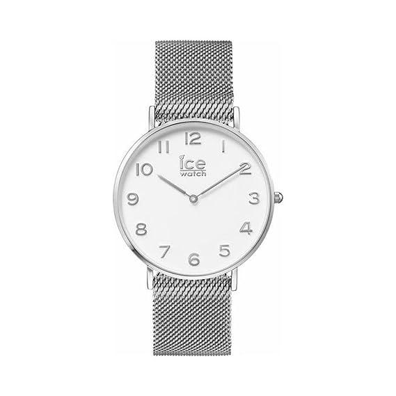 Reloj Ice Watch Unisexo