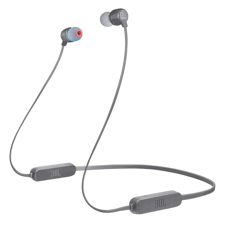 JBL Tune 165BT | JBL bluetooth headset