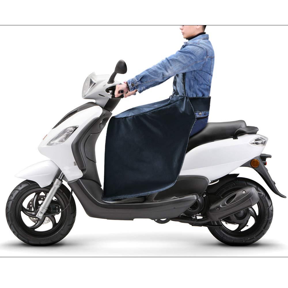 Amazon.com: AjaxStore – Fundas para patas para scooters ...