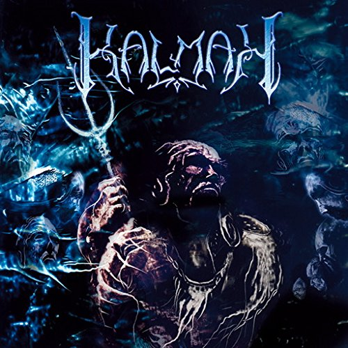 Kalmah-Swampsong-JP RETAIL-CD-FLAC-2003-mwnd Download