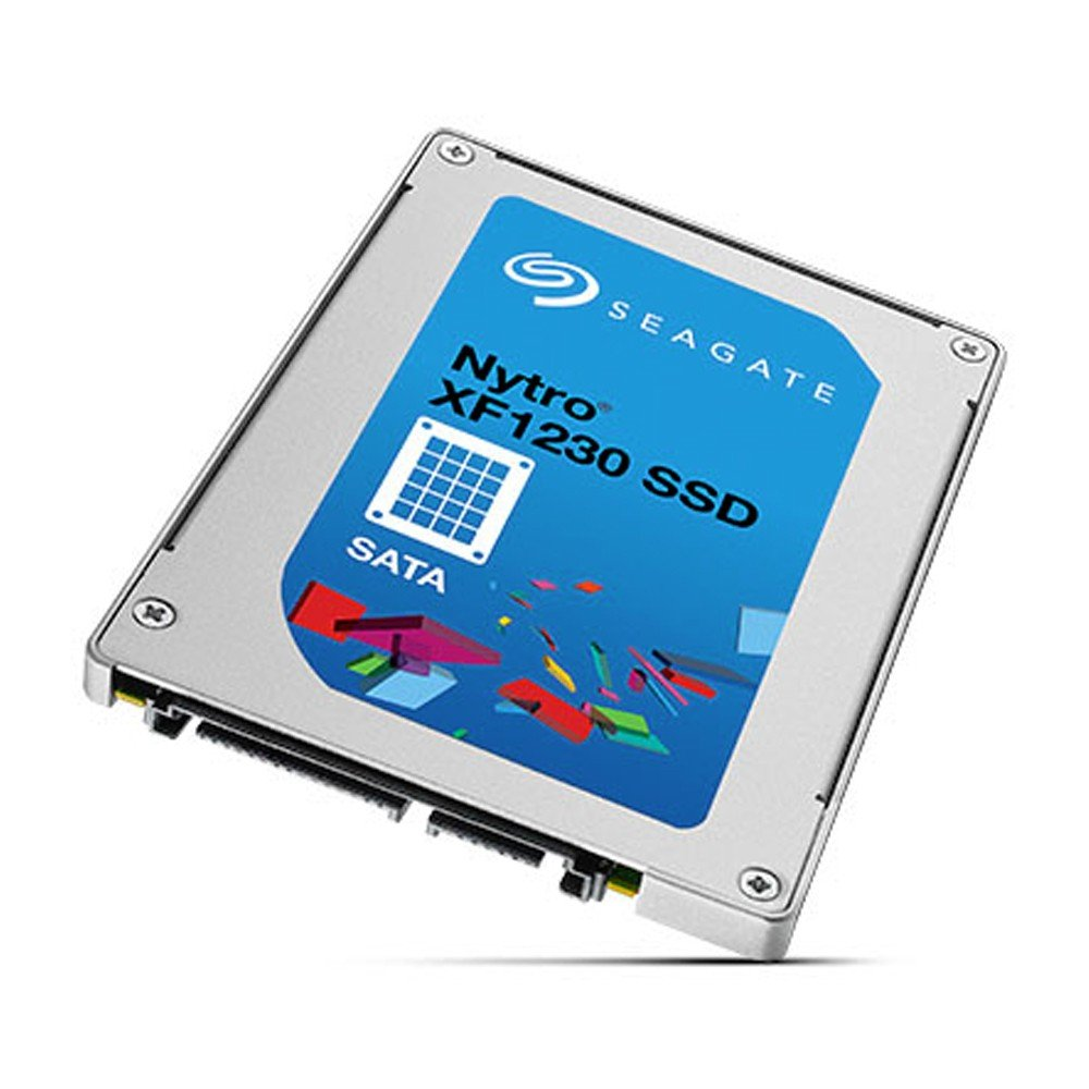 Seagate Nytro Xf1230 1a0960 960 Gb 25 Internal Solid To Make It More Fun We Going Tear Pieces Pretty New 1tb State Drive Computers Accessories