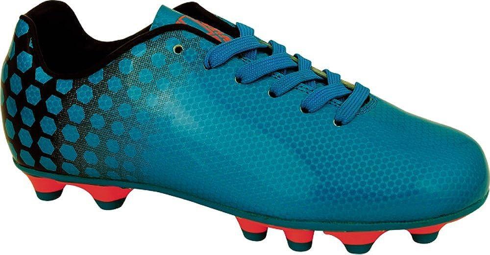 Vizari Mens Palomar Fg Soccer Shoe