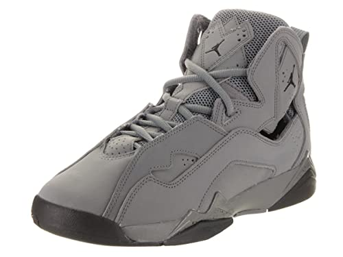 Jordan Kids Jordan True Flight
