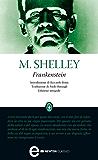 Frankenstein (eNewton Classici)