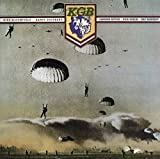 KGB by KGB (2005-06-21)