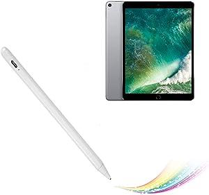 Electronic Stylus Pen for iPad Pro 10.5