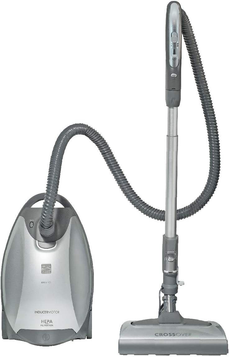 Kenmore-Elite-21814-Canister-Vacuum