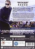 SPECTRE RENTAL DVD [UK Import]