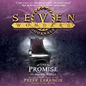 The Promise: Seven Wonders Journals | Peter Lerangis
