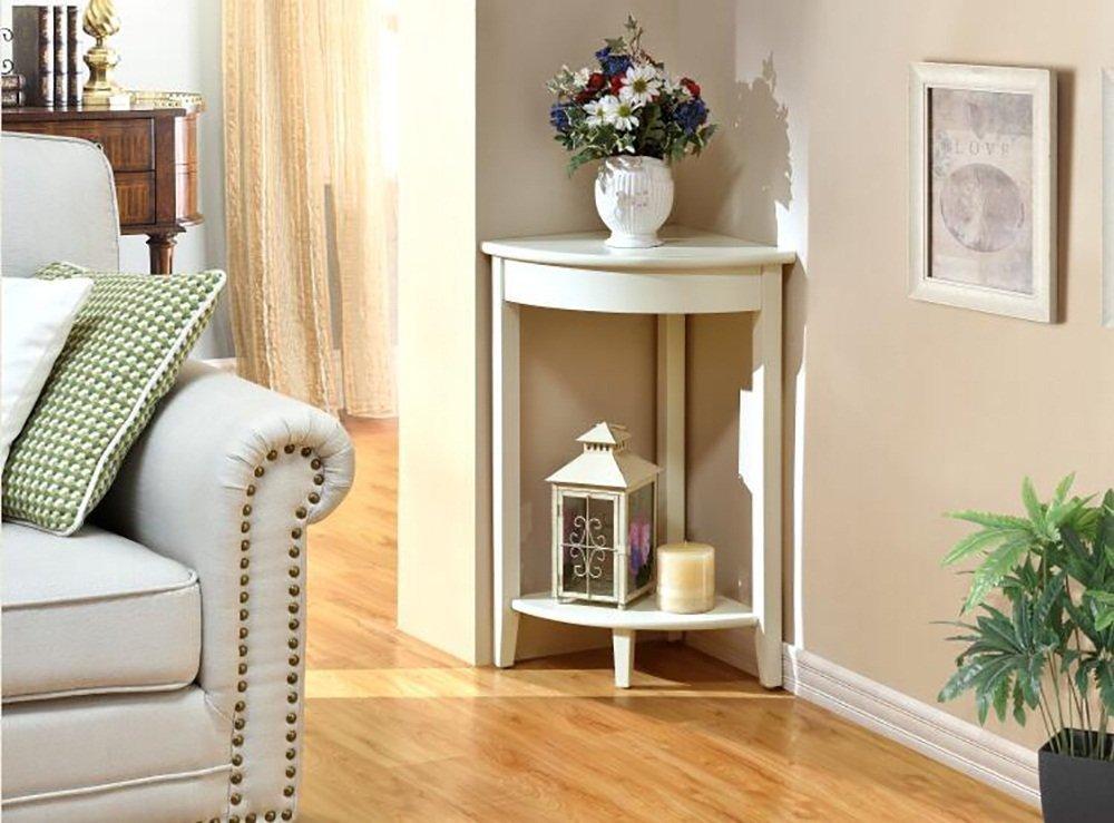 GRY Sala de estar moderna de moda Dormitorio de madera Pergolas ...