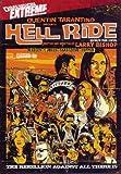 Quentin Tarantino Presents: Hell Ride