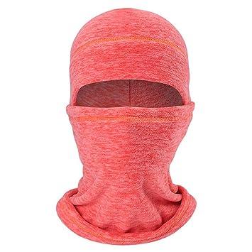 12a51c29f35 Classic Light Weight Beanie Stripe Knit Warm Beanies Hat Solid Plus Velvet  Lining Winter Bonnet Skullies Hats
