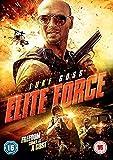 Elite Force [DVD]