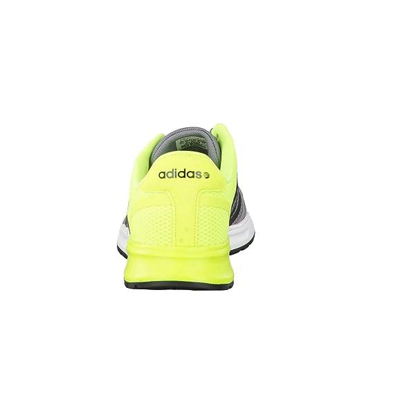 Adidas V bolsos Racer TM Tape Shoes Shoes 10736 Gray 6: Zapatos y bolsos bb8fa3a - accademiadellescienzedellumbria.xyz
