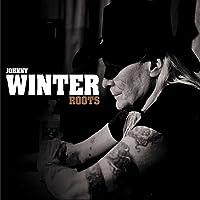 Roots (Vinyl) [Importado]