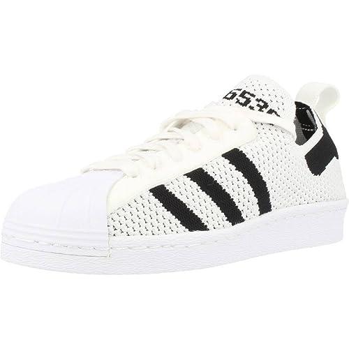 scarpe slip on donna adidas