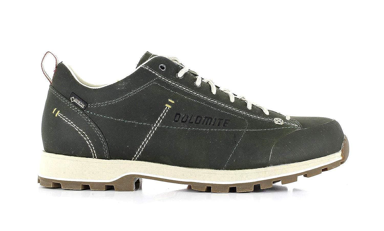 Dolomite Zapato Cinquantaquattro Low GTX Zapatillas de Senderismo Hombre