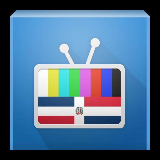 Amazon.com: Televisión de República Dominicana Gratis