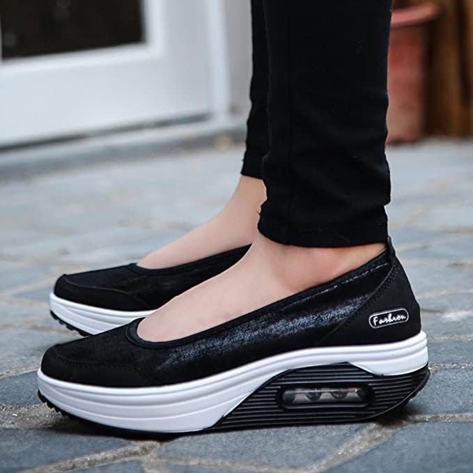 7482e8d762a Power   Hand Tools Aurorax-Shoes Clearance Sale Womens Girls Casual  Lightweight Shake Sports Wedges Sneakers