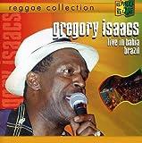 Republica Do Reggae: Ao Vivo