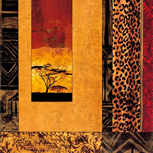 - African Studies I by Chris Donovan 39