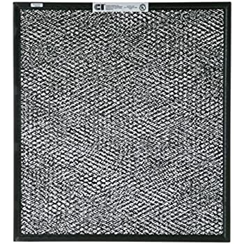 Amazon Com Ge Wb02x10651 Filter Black By Ge Home Amp Kitchen