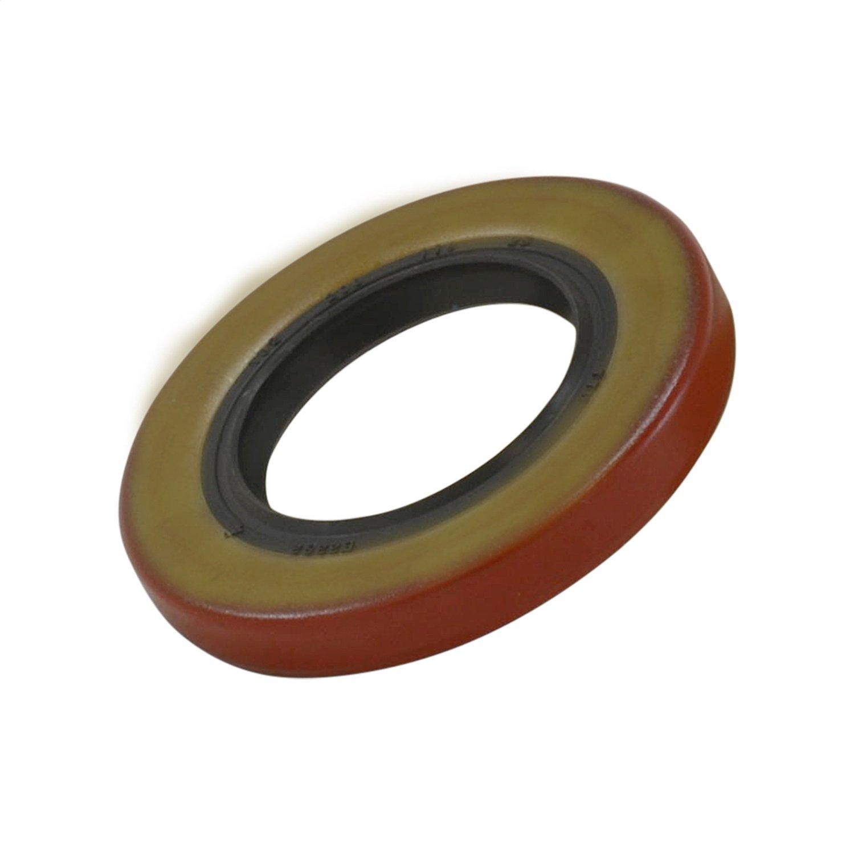 Yukon (YMS471354) Disco Eliminator Kit Inner Seal for Dana 30 Differential by Yukon Gear