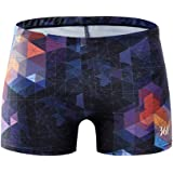 361º Jammers Swimsuit for Men &...