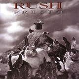 Presto by Rush