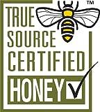 Honey Stinger Organic Cracker N' Nut Butter Snack