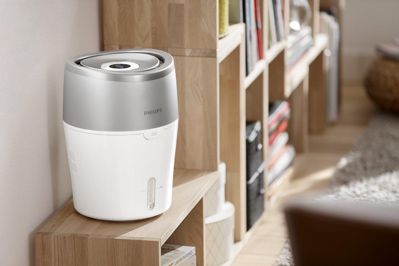 luftbefeuchter test ihr luftbefeuchter vergleich. Black Bedroom Furniture Sets. Home Design Ideas
