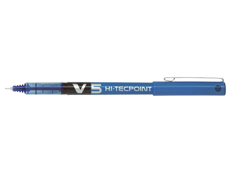 Pilot Tintenroller V5 Hi-Tecpoint 0,5 mm, mm, mm, 12 Stück, Rosa B002XZLV5I | Deutschland Shop  | Zu einem niedrigeren Preis  | Lebensecht  a2eb91