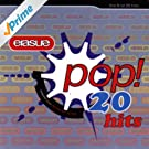 Pop! The First 20 Hits