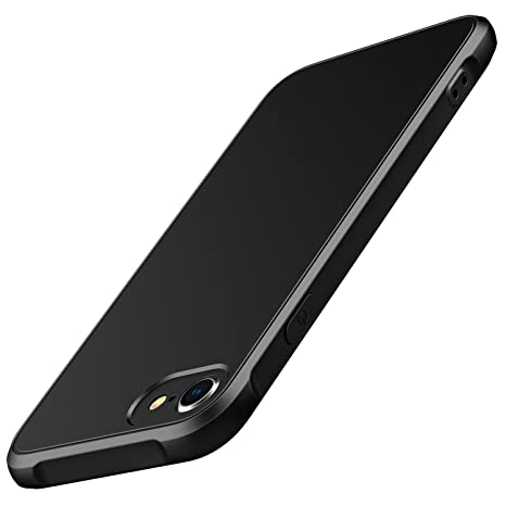 hzrich coque iphone 7 plus