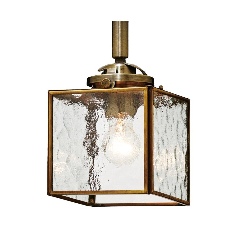 ブラケットライト コストカ-BS- 小形LED電球(電球色)1つ付 すりガラス LT-2456FR LT-2456FR B072TJB215