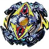 #8: Beyblade Burst B-59 Starter Zillion Zeus I.W
