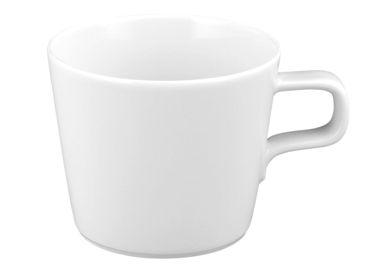 Obertasse 0,26 l Seltmann Weiden No Limits Favorite  Cappuccino-//Teetasse