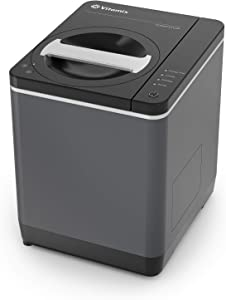 Vitamix 068051 FoodCycler FC-50, 2L Capacity, Grey