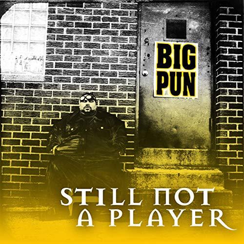 Still Not a Player EP [Explicit] (Don T Wanna Be A Player Joe)