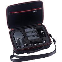 Smatree SmaCase D500 Storage Carrying Case for DJI Mavic Pro