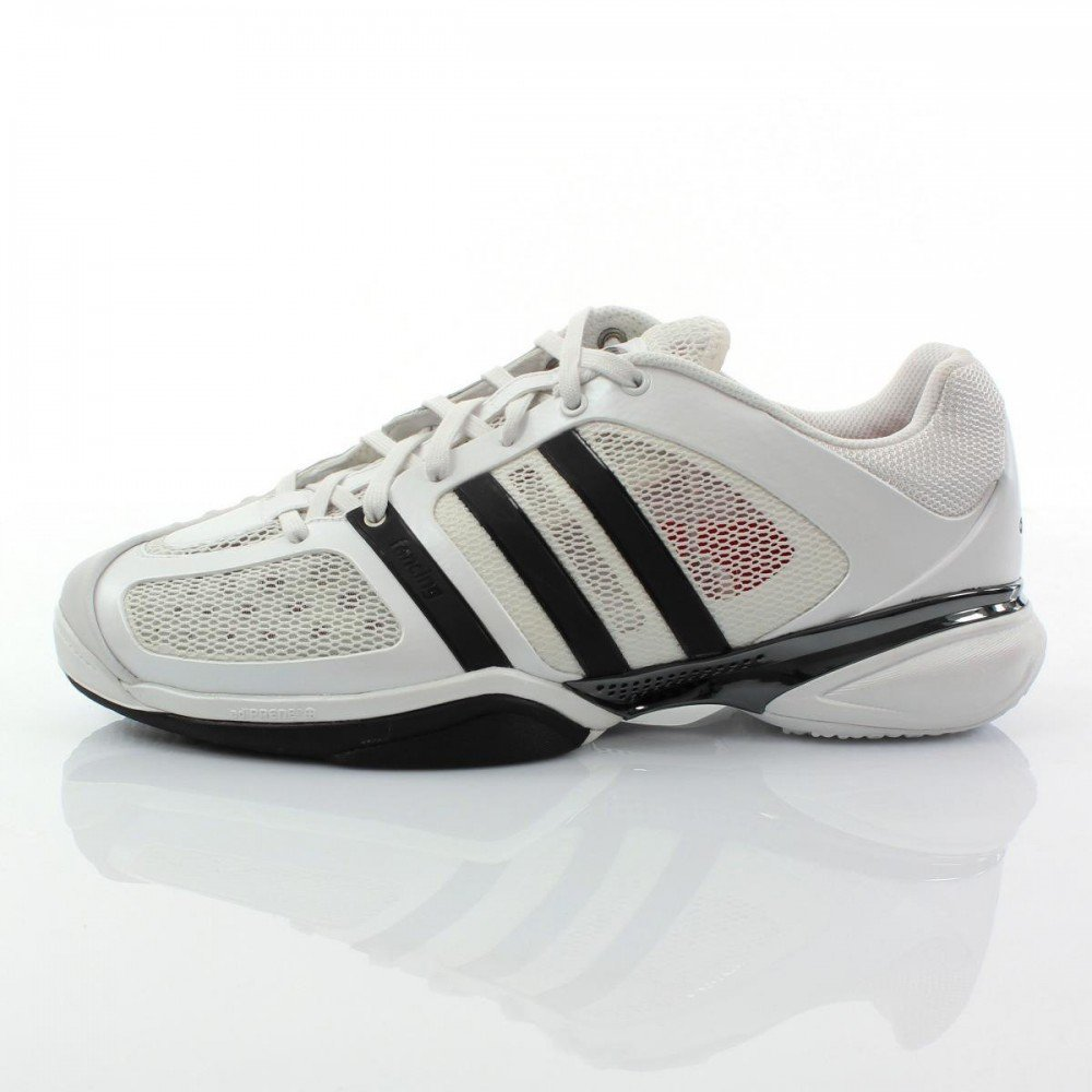 c750b8de6e3881 Chaussures d'Escrime ADIDAS PERFORMANCE Adistar Fencing: Amazon.fr:  Chaussures et Sacs