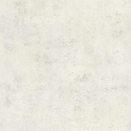 Rasch Papier peint 939811/Collection non-tiss/é Factory III