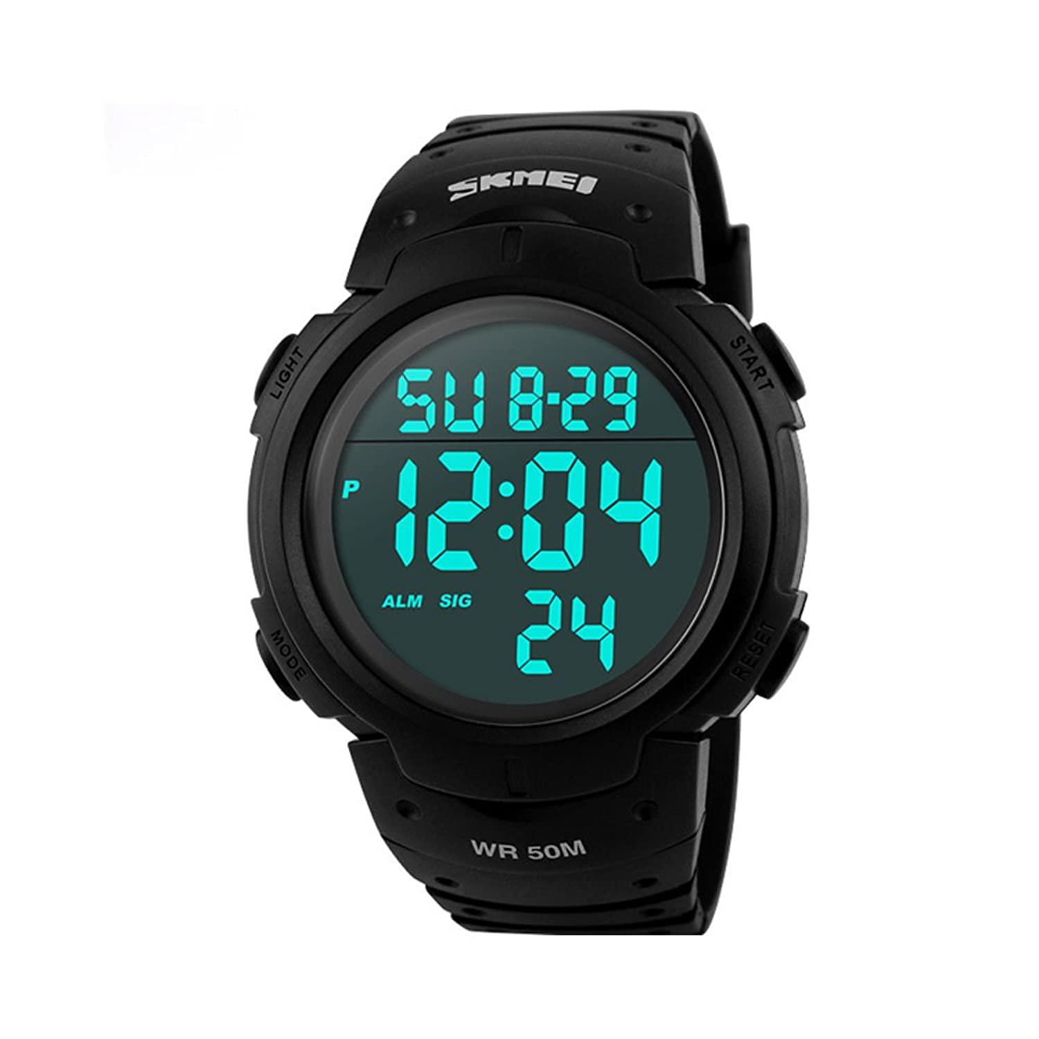 Image result for Purchasing Sports Watches for Men