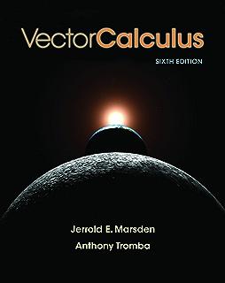 Fundamentals of thermal fluid sciences yunus cengel ebook amazon vector calculus fandeluxe Choice Image