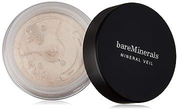 c73af082fa941 Amazon.com   BareMinerals Mineral Veil SPF20 Finshing Powder ...